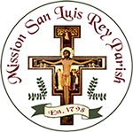 Mission San Luis Rey Parish