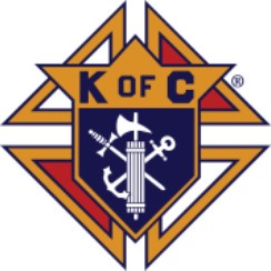 Knights of Columbus 3162