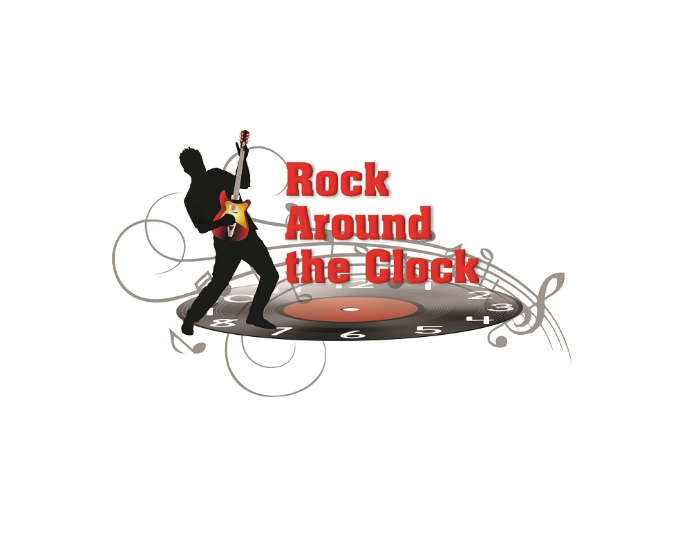 A Special Thanks: Rock Around the Clock