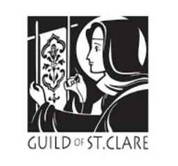 Saint Clare's Circle