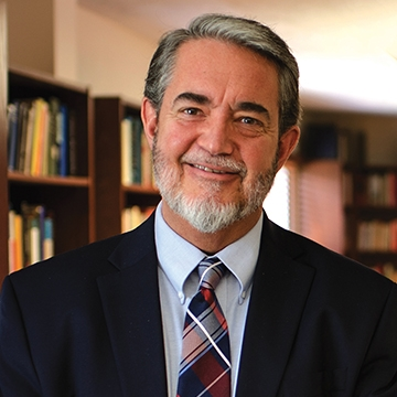 Scott Hahn: The Riches of our Catholic Faith