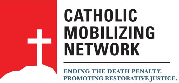 Catholic Mobilizing Network