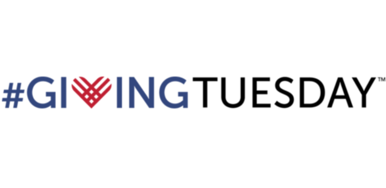 Giving Tuesday: Help Us Take on Today's Challenges