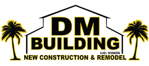 Find out more about DM Building.