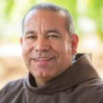 Fr. Alberto Villafan, OFM