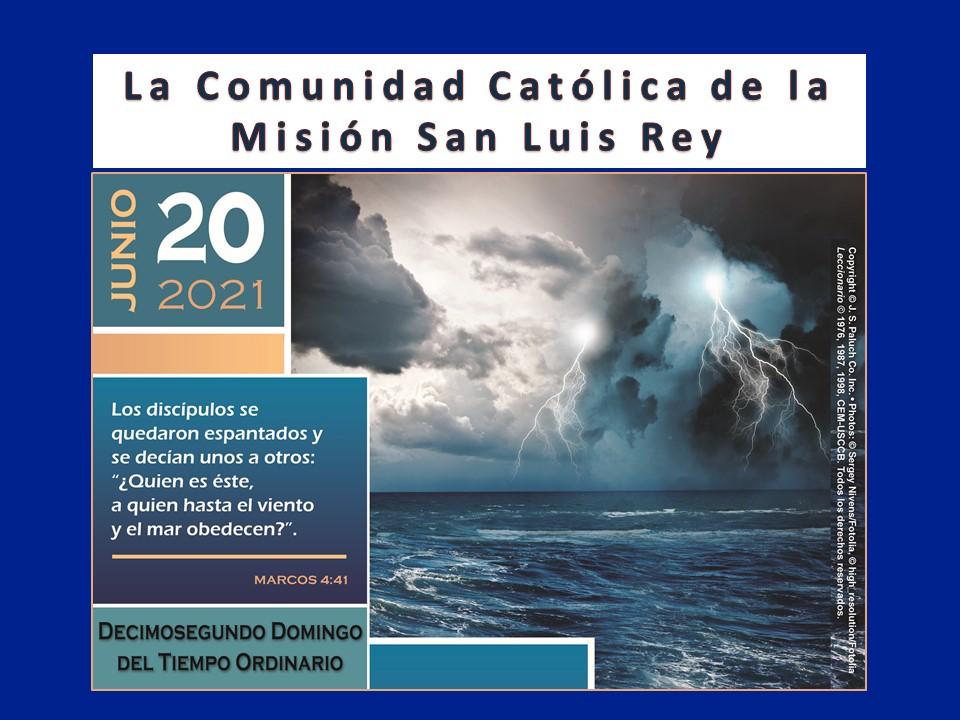 Anuncios 6-20-2021